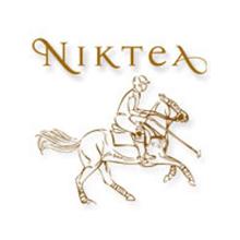 Niktea