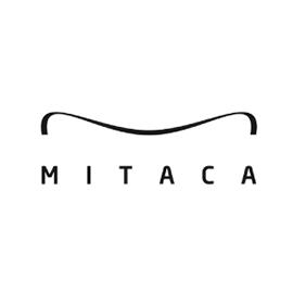 Капсулы Mitaca