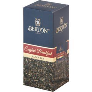Чай пакетированный для чайника