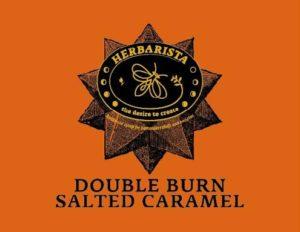 double Burn Salted Caramel.jpg