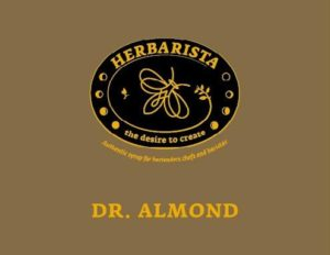 dr. almond