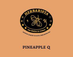 pineapple q