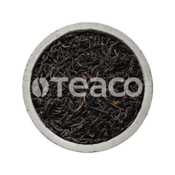 Иван-чай крупнолистовой зеленый
